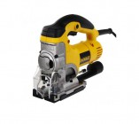 "Лобзик DW 331 K 701Вт 800-3000/мин маятник 8/з 26мм ""DeWalt"" 00029713 - region-tools"
