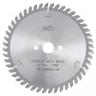 "Пила дисковая с тв/спл 300*30*3,2/2,2 з96 TFZ L HP ""PILANA"" 00007072 - region-tools"