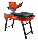 Камнерез СК 350/90Р ELITECH 00027325 - region-tools