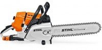 Бензорез цепной GS 461 (4,3 кВт, 40 см, 36GВМ64, 7,6 кг) без шины и цепи STIHL 00042482 - region-tools