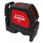 Нивелир ЛН10 ELITECH 00042561 - region-tools