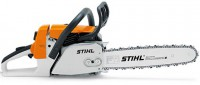 Бензопила MS 260 (2,6кВт 40см 26RS67 4,8кг) Stihl 00010583 - region-tools