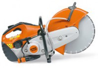 Бензорез TS 420 3,2кВт 350мм STIHL 00042482 - region-tools